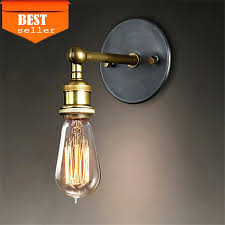 Entryway Sconces Cottage Style Wall Lights With Sconce Astonishing Entryway Stone