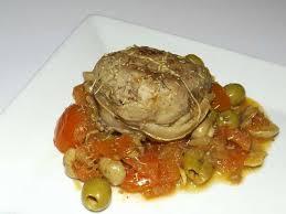 comment cuisiner les paupiettes comment faire cuire des paupiettes de veau amazing paupiettes de