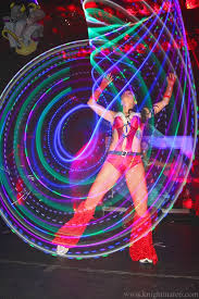 helix led hoop 173 best hula hoops images on led hoops hula hooping