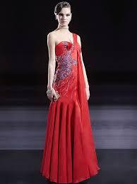 a line plus size dress pattern plus size prom dresses
