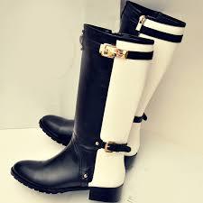 womens boots unique womens fashion boots lastest brown womens fashion