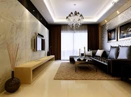 Interior For Home Luxury Living Rooms On A Budget Budget Friendly Luxurydecorating