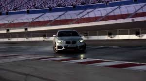 bmw drift cars bmw m235i prototype is world u0027s first self drifting car official
