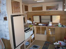 Update Kitchen Cabinet Doors by Kitchen How To Update Kitchen Cabinet Doors Used Airstream