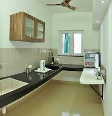 Mk Home Design Reviews M K Residency Coimbatore Tamil Nadu Hotel Reviews Photos