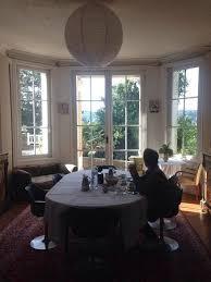 chambre d hotes etretat chambres d hotes les charmettes prices guest house reviews