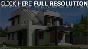27 sq meters to feet 90 square meter house design philippines youtube 100 sqm nz