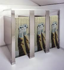 Commercial Bathroom Stall Latches Bathroom Stall Door Latch Stylish Designs Bathroom Stall Doors