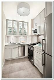 microwave storage solutions white microwave glass door kitchen
