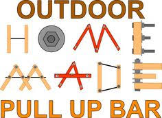 Diy Backyard Pull Up Bar by Thanks For The Likes Dont Forget To Subscribe Check Out My