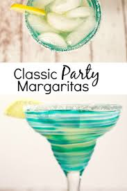 1391 best drinks images on pinterest drink recipes beverage