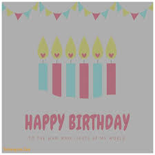 birthday cards beautiful how to make online birthday cards free
