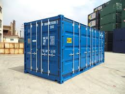 20ft container for sale storage depot