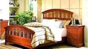stanley furniture bedroom set wonderful piece stanley furniture bedroom set full ideas stanley