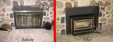 Pellet Stove Inserts Sunburst Sales Photos Of Wood Furnace Outdoor Wood Burners