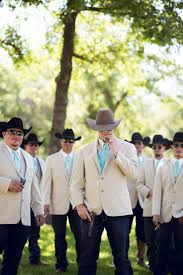 country wedding ideas country wedding pictures best 25 country wedding ideas on