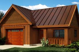 craftsman style garage plans craftsman style detached garage plans exterior garage modular home