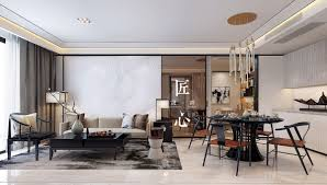 modern interiors two modern interiors inspired by traditional chinese decor