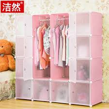 Cabinet Clothes 15 Collection Of Wardrobe For Baby Clothes