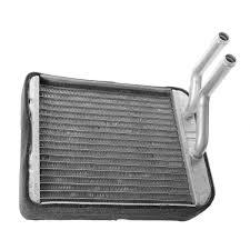 aluminum heater core for ford bronco pickup truck f150 f350 f250