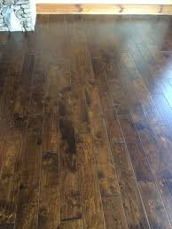 9 best floors images on hardwood floors wide plank