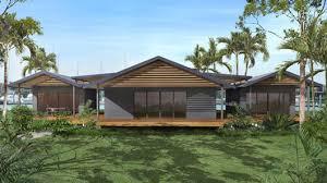 kit homes australia wide queensland brisbane sydney melbourne
