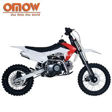 motocross bike sizes mini dirt bike 125cc mini dirt bike 125cc suppliers and