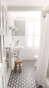 bathroom tile ideas traditional cottage style bathroom tile traditional cottage bathroom ideas
