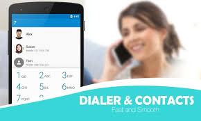 contacts app for android tl dialer contacts apk free communication app for