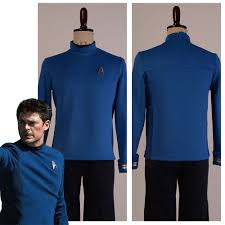 Star Trek Halloween Costume Compare Prices Science Halloween Costumes Shopping Buy