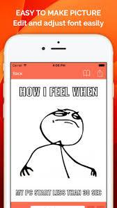 Comic Maker Meme - comic maker pro funny meme s morph meme pictures on the app store
