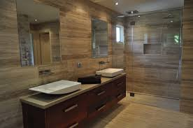 Modern Bathrooms Australia Reece Reveals Winning Beautiful Australian Bathrooms For 2012