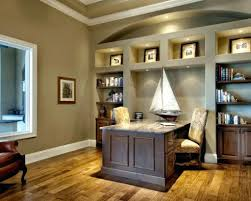 Large Home Office Desks by Stylish Home Office Desk Ideas For Design About Traditional With