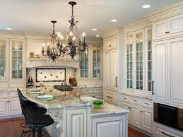kitchens remarkable kitchen chandeliers gallery illinois