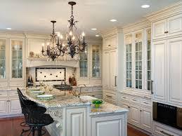 houzz kitchen island kitchens remarkable kitchen chandeliers gallery illinois