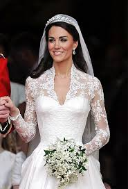 disgusting wedding dresses kate middleton wedding dress copy