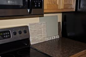 Kitchen Countertops Lowes by Countertops Best Way To Cut Laminate Countertop Formica