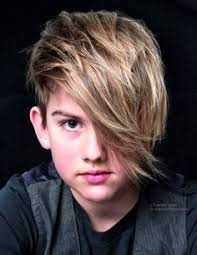 hairstyles 2015 for 13 year old boy 50 superior hairstyles and haircuts for teenage guys trendy boys