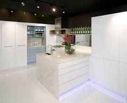 Winning Kitchen Designs 143 Best Kitchens Modern Images On Pinterest Kitchen Kitchen