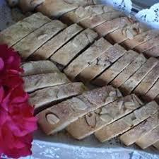 passover chocolate mandelbrot recipe allrecipes com