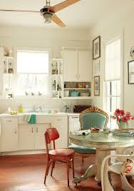 decor bottle kitchen shabby chic style with white kitchen salvage