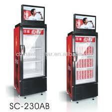 coca cola fridge glass door coca cola glass door beverage air 2 door coca cola glass display