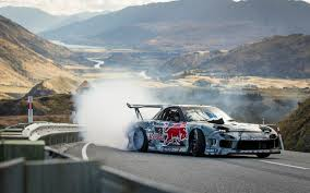 mazda rx 7 watch this 750 hp mazda rx 7 drift up a new zealand mountain
