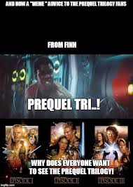 Edit Memes - the force awakens memes tv tropes
