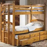 Bunk Bed Kings Bed Kings U0026 Home Furnishings 12 Photos U0026 31 Reviews Furniture