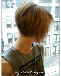 frisuren hairstyles on pinterest pixie cuts short 70 best frisuren images on pinterest pixie cuts hair cut and hair