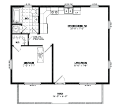floor plans for two story houses log cabin floor plans with loft bedroom house gammaphibetaocu com