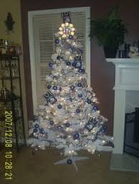 exciting colts christmas decorations vibrant our tree go