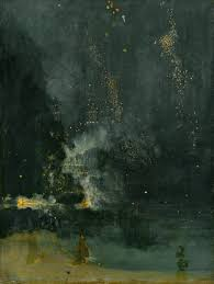 7 Best Painting Images On by James Abbott Mcneill Whistler Wikipedia