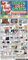 fry s black friday sale fry u0027s black saturday ads now up one day only sale the original